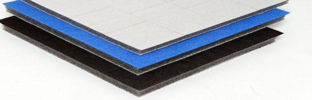 Foam Fabricating Adhesives
