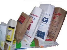 Bag & sack adhesives